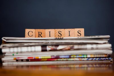 7 Key Steps For Planning Your Communications Strategy During A Crisis