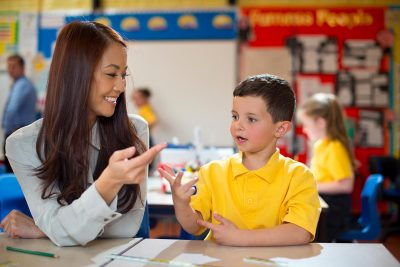 11 Top Tips To Improve Teacher Retention At Tour School